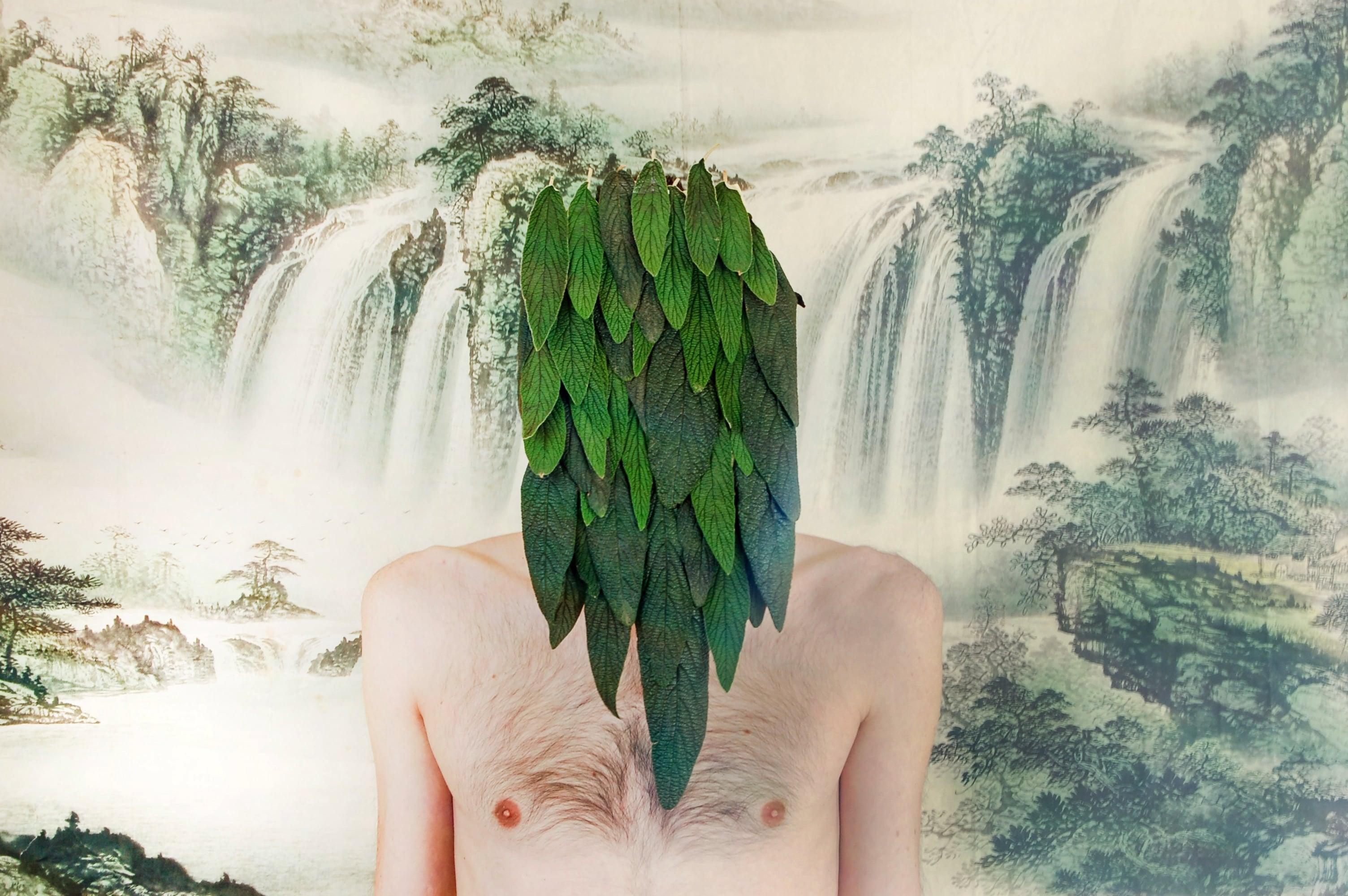 Giusy Pirrotta, Rituale dell'alba – Rituale del crepuscolo / Dawn Ritual - Twilight Ritual, 2020