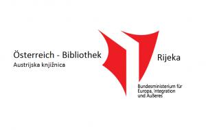austrijska knjižnica logo