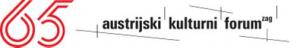austrijski kulturni forum logo